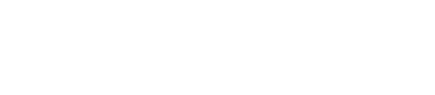 "Morris Hill Logo and Name with ""Home of the Panthers"""